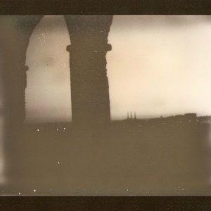 polaroid art - Two columns medium