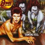 Diamond_dogs David Bowie