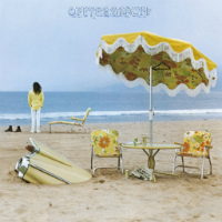 On-The-Beach-by-Neil-Young