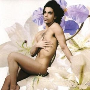 Prince-lovesexy